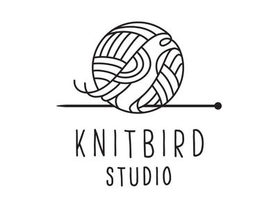 Knitbird
