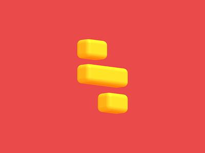 Bixion Logo icon vector branding ui logo design