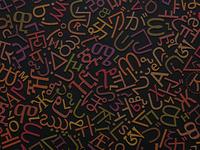 Vladstudio Symbols Color2 Dribbble