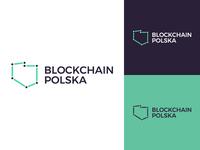 Blockchain Poland