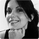 Mayra Aixa Villar