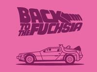 Back To The Fuchsia 2