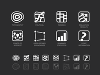Map Icons 2