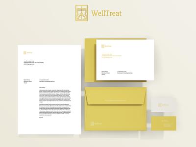WellTreat