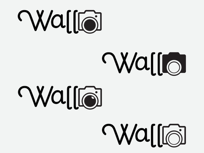 Wallo tryouts