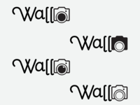 Wallo tryouts