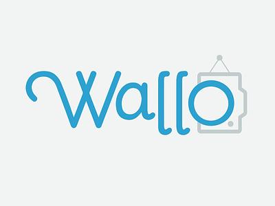 Wallo