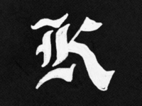 English K