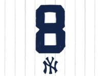 RIP Yogi Berra