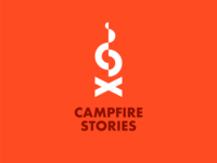Campfire Stories 01