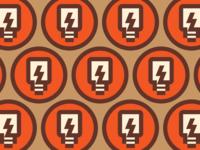 Lightbulb 02