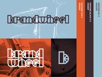Brandwheel 01