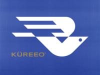 Kureeo Logo 01