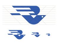 Kureeo Logo 02