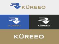 Kureeo Logo 03