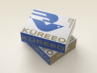 Kureeo Branding 02
