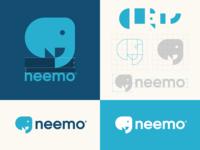 Neemo Identity