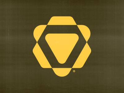 Untitled badge logo branding identity identity branding simple logo logo designer geometric logo bold logo logotype brand identity symbol
