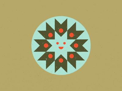 Happy Sun 03