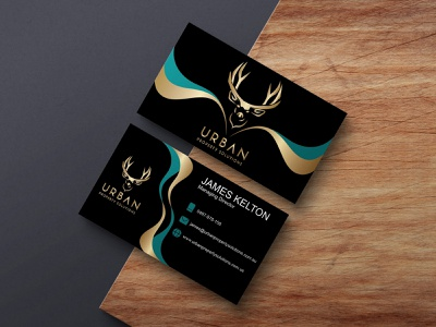 luxury business card design branding design animation creative and unique cards modern business card luxury business card business card design