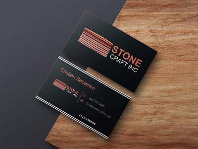 Unique Business Card Design luxury card design unique designs creative business card design modern business cards logo business card design graphic design branding design