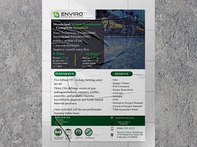 Modern Brochure Design luxury designs creative broucher designs modern broucher brochure design logo branding graphic design design