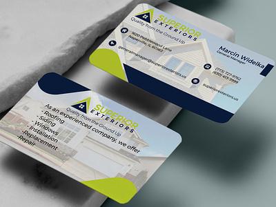 Unique Business Card Design unique designs luxury business card creative designs modern business cards logo business card design branding graphic design design
