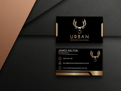 Luxury Business Card modern designs unique designs creative cards luxury designs logo business card design branding graphic design design