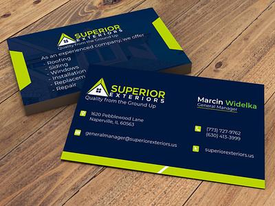 Creative Business Card Design modern business cards creative designs business card designs unique designs business card design branding graphic design design