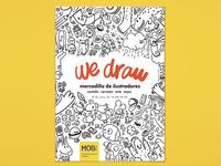 We Draw