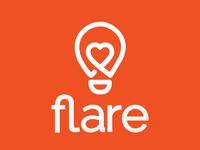 Do you have enough Flare?