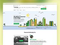 Web Pro Connect San Diego