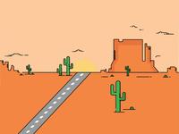 Web Pro Connect Arizona
