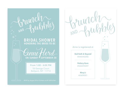 Invitations invitation cards lettering graphic design design design art