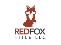 Red Fox Logo Refresh