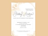 Invites 05