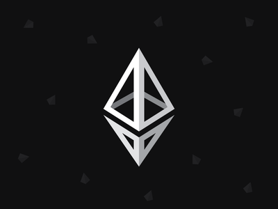 Ethereum variable cryptocurrency blockchain