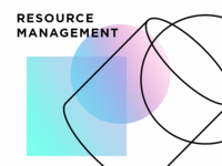 Resource Managment