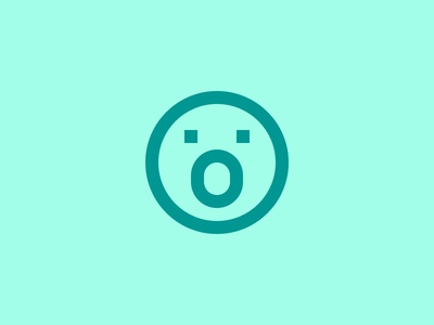 Evericons Everyday #012 wow freebie everyday icon evericons