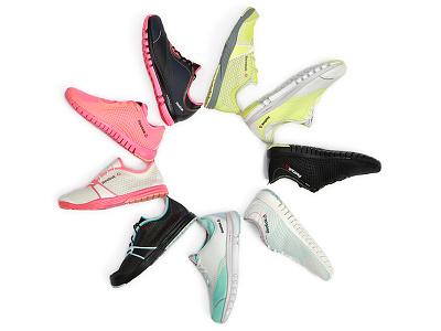 Holi-Days Footwear Pack shoe sneaker footwear