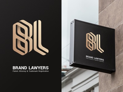 Brand Lawyers