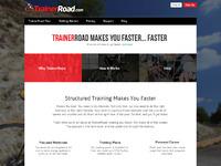 Trainerroad tour 1 large
