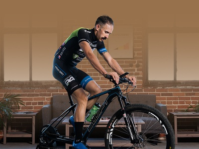 Off-Road mtb mountain bike bike cycling photography branding