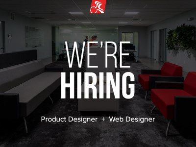 Trainerroad Is Hiring! web product hiring workspace office training cycling branding