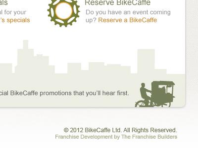 Dribbble bikecaffe sitelet v2 small