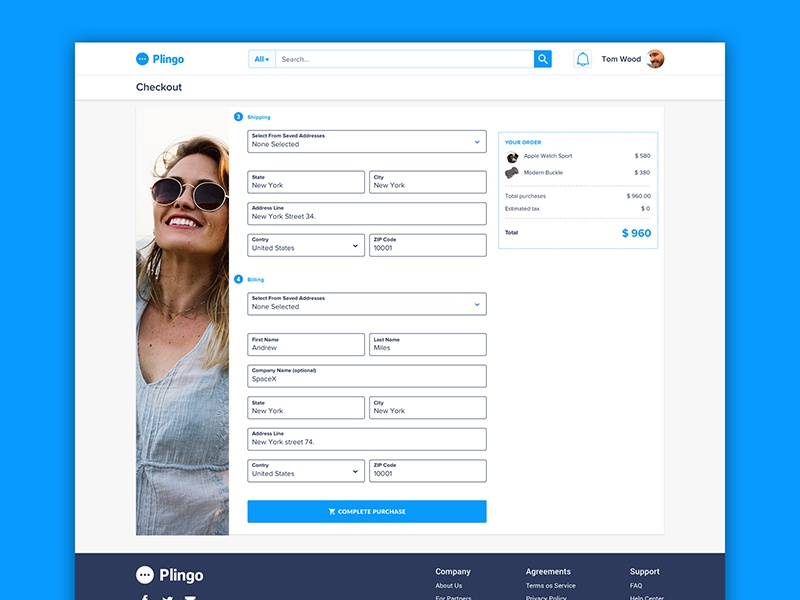 Ecommerce Website Design chart paying pay buy ecommerce shop ecommerce payment checkout webdesign website ux design ui
