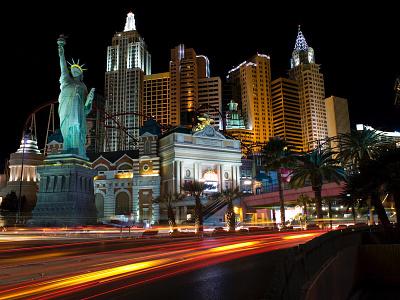 Las Vegas New York New York photo tools for creativity strip creative commons new york new york las vegas