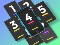 [FREE] UI Presentation Kit