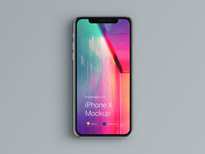 UPD. Free iPhone X Mockup mock-up device photoshop sketch iphone x x iphone mockup
