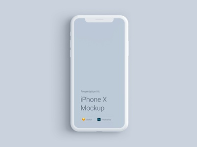 UPD. Free iPhone X Mockup mock-up device photoshop sketch iphone x x iphone mockup